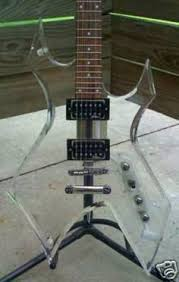 bc rich j pitts pro x mockingbird best guitar ever b c rich