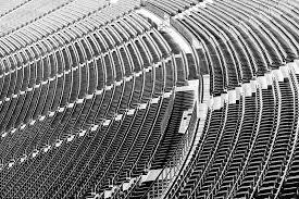 pattern photography pinterest pin by tristan henry wilson on design in photography pinterest