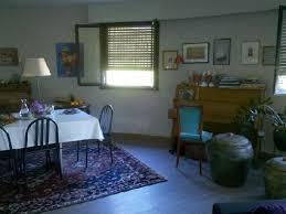 chambre d hote proche ajaccio chambre d hôtes ajaccio une chambre d hotes en corse 2a 2b en