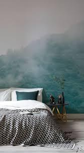 bedrooms sensational bedroom vanity living room wallpaper ideas