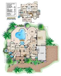 234 best house blueprints images on pinterest architecture home