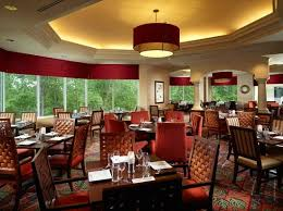 Fire Mountain Buffet Prices by Waterside Restaurant Stone Mountain Restaurant Reviews Phone