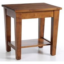 Shaker End Table End Tables Poughkeepsie Kingston And Albany New York End