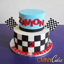 best 25 cars cake design ideas on pinterest disney cars cake