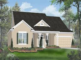 Calatlantic Floor Plans Waterside Pointe Signature New Homes In Groveland Fl 34736