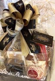 Gourmet Baskets Teresa U0027s Treasures Gourmet Baskets U0026 Gifts Home Facebook
