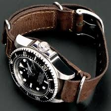 rolex on sale black friday 25 best nato strap ideas on pinterest men watch unique mens