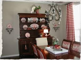 old country style chandeliers u2014 best home decor ideas country