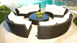 Patio Furniture High Top Table And Chairs by Round Patio Furniture Cover U2013 Bangkokbest Net