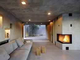 inspiring interior designs focused on corner fireplaces u2013 home info