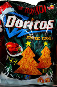 Doritos Meme - 102 doritos flavors from around the world now that s nifty