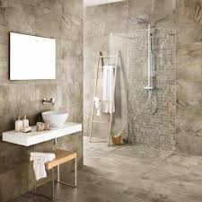 Beige Bathroom Designs by Bathroom Tile Fresh Beige Tiles Bathroom Home Design Great Fresh