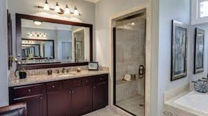 free bathroom bath vanity mirrors insurserviceonline for