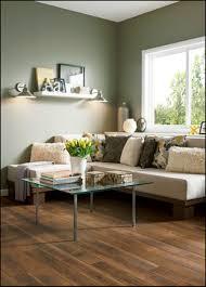 Laminate Flooring Care Laminate U2014 Flooring Solutions