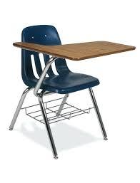 Kid School Desk School Chairs With Desk School Chair With Desk Furniture School