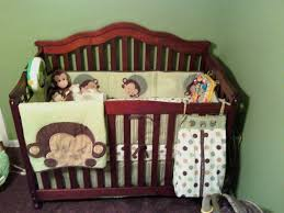 Monkey Crib Bedding Set by 44 Best Baby Stuff Images On Pinterest Babies Stuff Baby Room