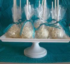 kitchen tea gift ideas 100 kitchen tea cake ideas kalico kitchen bridal shower