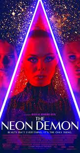 the neon demon 2016 imdb