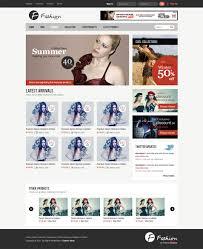 100 free website templates home design 55 interior design