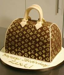 louis vuitton edible sheets for cakes buy large size lv topper
