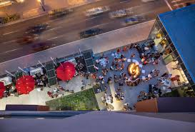 best roof top bars best rooftop bars in denver for drinking outside this summer