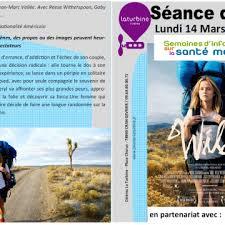 bureau information jeunesse annecy bureau information jeunesse ville d annecy page 10