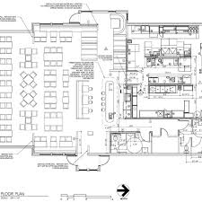 bar floor plans 2 bar floor plans with dimensions grill and bar floor plans service