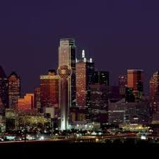 resume writing dallas standout resumes editorial services 3839 mckinney ave uptown