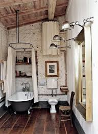 western bathroom accessories interior design western bath