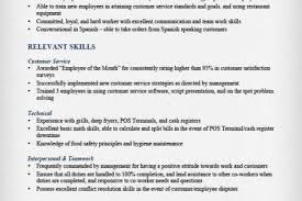 Cashier Job Responsibilities For Resume by Resume For Mcdonalds Cv Mcd X Jpg Cashier Job Description Resume