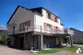 chambre d hote chateau chinon vente maison villa f8 180 000 chateau chinon ville nièvre 58