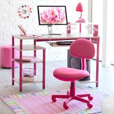 Cute Office Desk Ideas Desk 115 Full Size Of Deskchildrens Desk With Hutch Throughout
