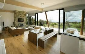 Wood Floor Decorating Ideas Decoration Ideas For Small Living Rooms Black Shag Further Area