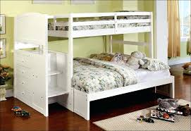 cheap full size bed frame and mattress s queen size bed frame