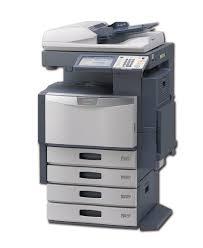 photocopieur toshiba 2330c toshiba e studio 2330c