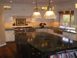 kitchen trough sink ideas
