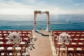 Wedding Venues Orange County Beach Wedding Venues In Orange County California Brides