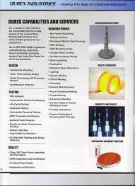 manufacturer u0027s catalogs gld company