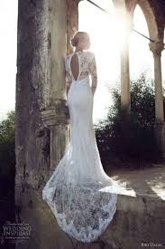 robe de mari e pr s du corps robe de mariée pret du corps so mode nuptiale forum