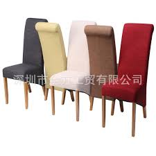 Wooden Restaurant Chairs Back Upholstered Wooden Dining Tables And Chairs Restaurant
