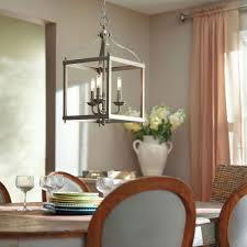 decorating nice feiss lighting for elegant interior lights design