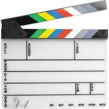 amazon black friday movie deals 2016 black friday deals for photographers 2016 black friday