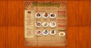 german cuisine menu exles of german food cooking wise from all
