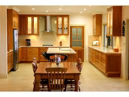 olive u0026 white cabinetmaking kitchen renovations u0026 designs 6