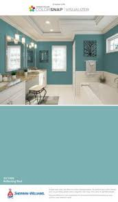 sherwin williams macadamia 6142 paint colors pinterest room