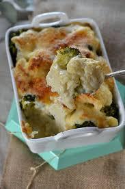 cuisine choux fleur 92 best l choux fleur images on vegetables cooker