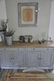 renover meubles de cuisine renovation meuble cuisine cheap agrable 2017 et renovation meuble