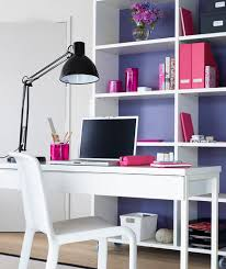 Home Decor Style Quiz Real Simple Home Decorating Style Quiz House List Disign