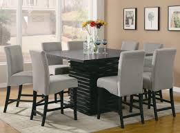 Glass Dining Room Table Set Dining Room Table And Buffet Sets Marble Dining Room Table Set