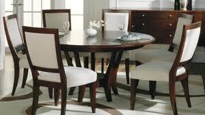 dining room set for 6 round dining room tables for 6 dosgildas com